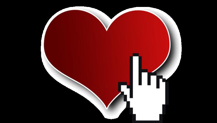 Ranking na najlepszy portal randkowy